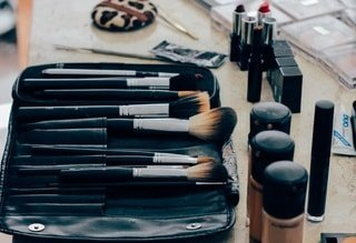 test makeup online ac