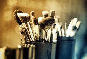 Le Social Makeup ! Pour des femmes en traitement médical.